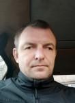 Sava, 42, Zhytomyr