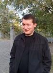 Yaroslav, 42  , Kiev