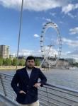 architect, 29  , Kadirli