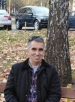 Petar, 63  , Tuzla