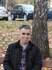 Petar, 63, Bosnia and Herzegovina, Tuzla