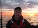 Maksim, 29 - Just Me Photography 3