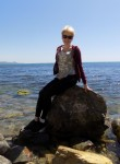 Marina, 51, Sevastopol