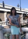 Tanya Moresti, 29, Lipetsk