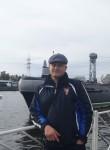 Aleksandr, 44, Kaliningrad