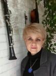 Ingrid, 49, Kiev