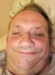 Ryszard, 79  , Sosnowiec