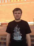 Aleksey   R, 35, Lipetsk
