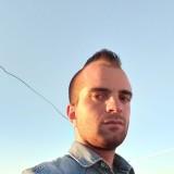 Peppino, 28  , Martano