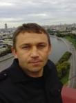 S A V, 35  , Chernyshkovskiy