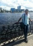 Madamin, 30, Bolsjaja Izjora