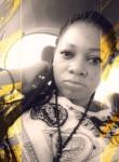 missprecious, 29  , Lagos