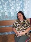 nadezhda, 43, Krasnodar