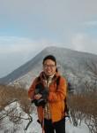 Alex KIM, 51, Seoul