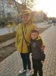 Zhanna, 49  , Belev