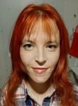 Valentina, 35  , Oral
