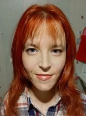 Valentina, 36, Kazakhstan, Oral