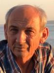 Farid, 62  , Tolyatti
