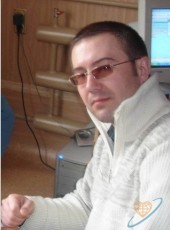Igor, 45, Russia, Krasnoyarsk