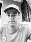 Jesusescalona, 27  , Barquisimeto