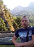 Aleksandr , 29  , Sochi