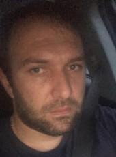 Tato , 36, Russia, Achit