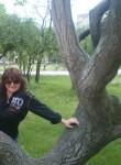 Yuliya, 48, Zaporizhzhya