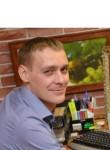 Dmitriy, 39  , Neryungri
