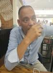 محمد, 50  , Alexandria