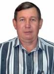 PETR, 63  , Khvalynsk