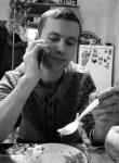Valeriy Mineev, 30  , Vesjkajma