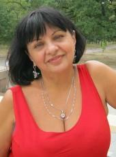 masha, 52, Ukraine, Odessa