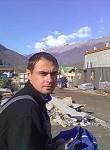 Vadim, 40  , Bratislava