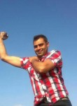 Navin, 40 лет, Road Town