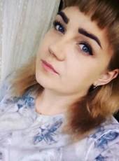sashka, 25, Ukraine, Konotop