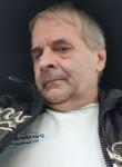 Daniel, 57  , Erwitte