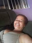 Katia, 40  , Rio Claro