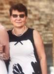Marina, 57  , Omsk