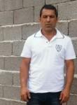 Yilmaz, 46  , Buharkent