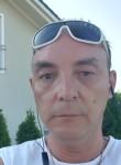 Alexander, 48, Tittmoning