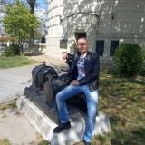 Valeriy, 48  , Bydgoszcz