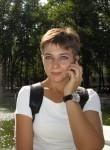 Natasha, 35  , Myrhorod