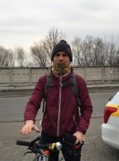 Dima, 41, Russia, Ussuriysk