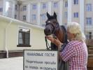 Vladimir, 65 - Just Me Photography 10