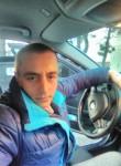 Sergei, 32  , Klasterec nad Ohri