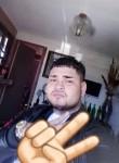 Armando, 28, Tijuana
