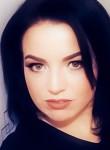 Kira_Vishnya, 33, Saint Petersburg