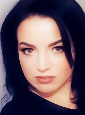 Kira_Vishnya, 32, Russia, Saint Petersburg