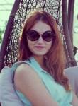 anna, 21  , Kursk