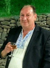 koba, 49, Georgia, Tbilisi